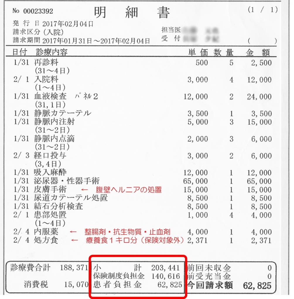 f:id:tokuichi:20170208154459j:plain