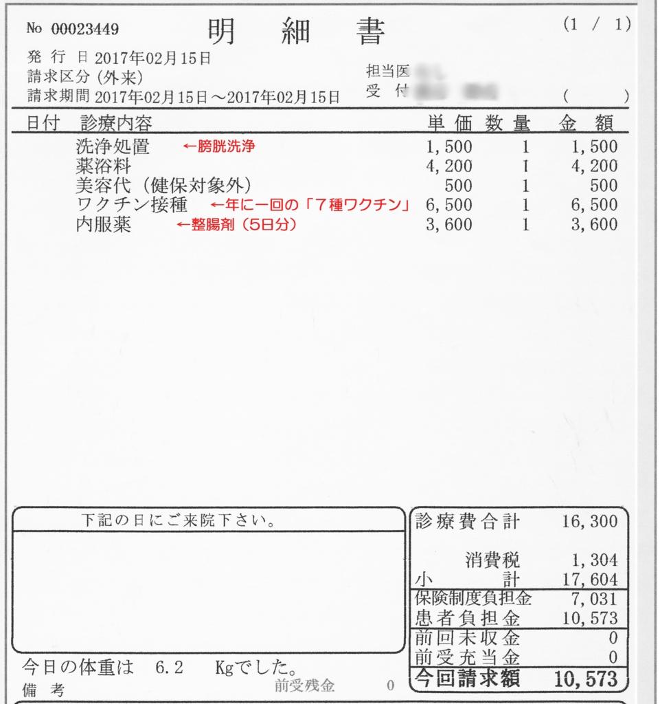 f:id:tokuichi:20170216193259j:plain