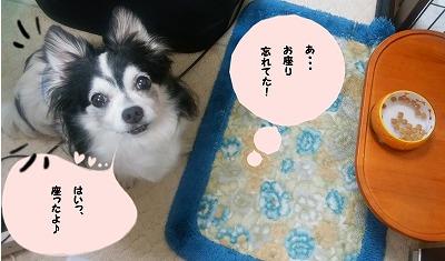 f:id:tokuichi:20170627172807j:plain