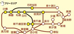 f:id:tokukita:20150125231905p:plain