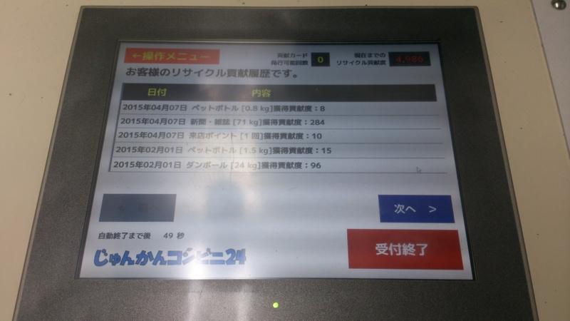 f:id:tokukita:20150410002432j:plain