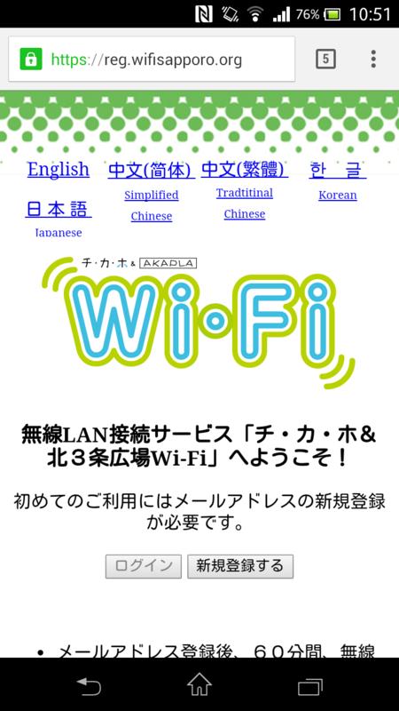 f:id:tokukita:20150422111311p:plain