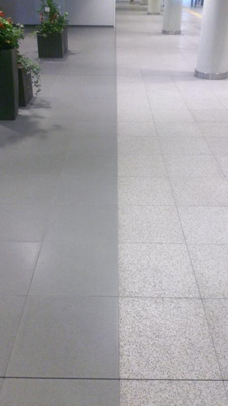 f:id:tokukita:20150424125216j:plain