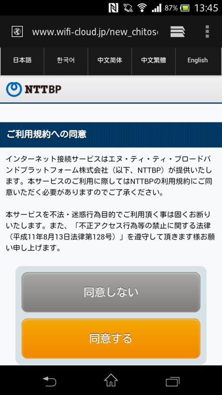 f:id:tokukita:20150507231538p:plain