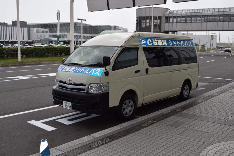 f:id:tokukita:20150511224834j:plain