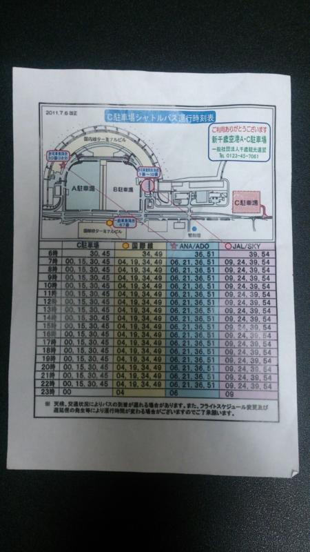 f:id:tokukita:20150511231112j:plain