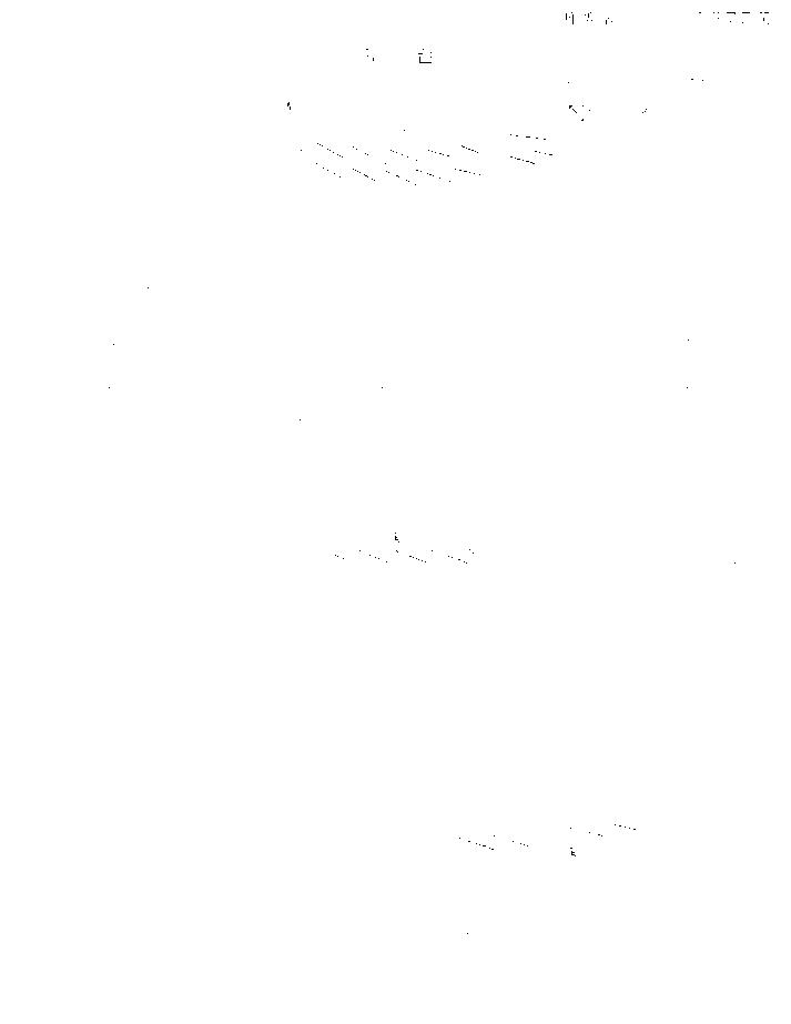 f:id:tokukita:20150629181754p:plain