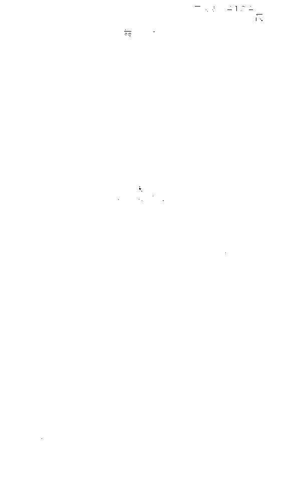 f:id:tokukita:20150629181831p:plain
