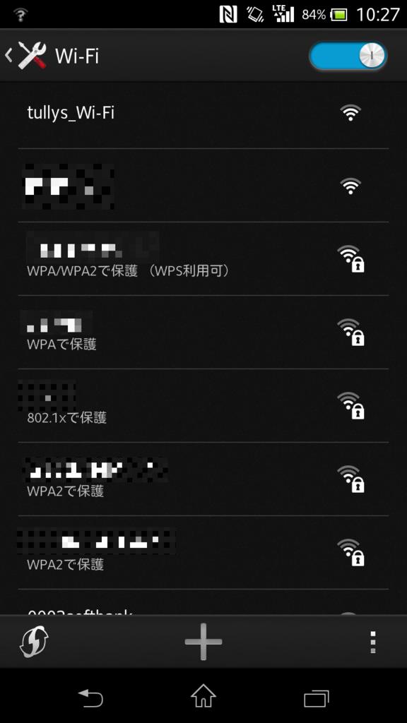 f:id:tokukita:20150903104040p:plain