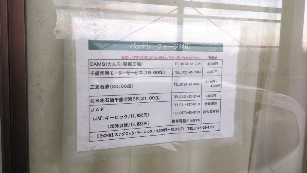 f:id:tokukita:20151013161358j:plain