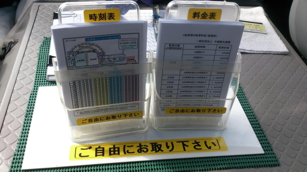 f:id:tokukita:20151013161627j:plain