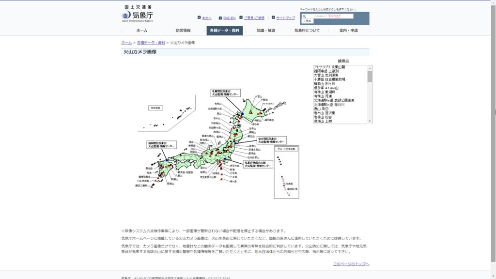f:id:tokukita:20151026064955p:plain