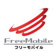 f:id:tokukita:20151029225000p:plain