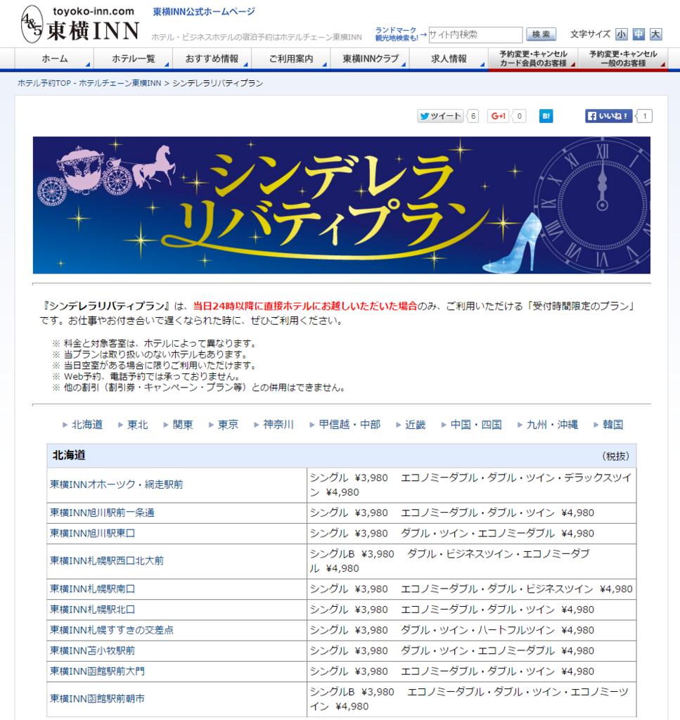 f:id:tokukita:20151112205203p:plain