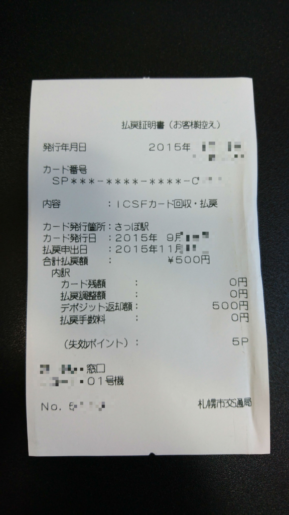 f:id:tokukita:20151203164832j:plain