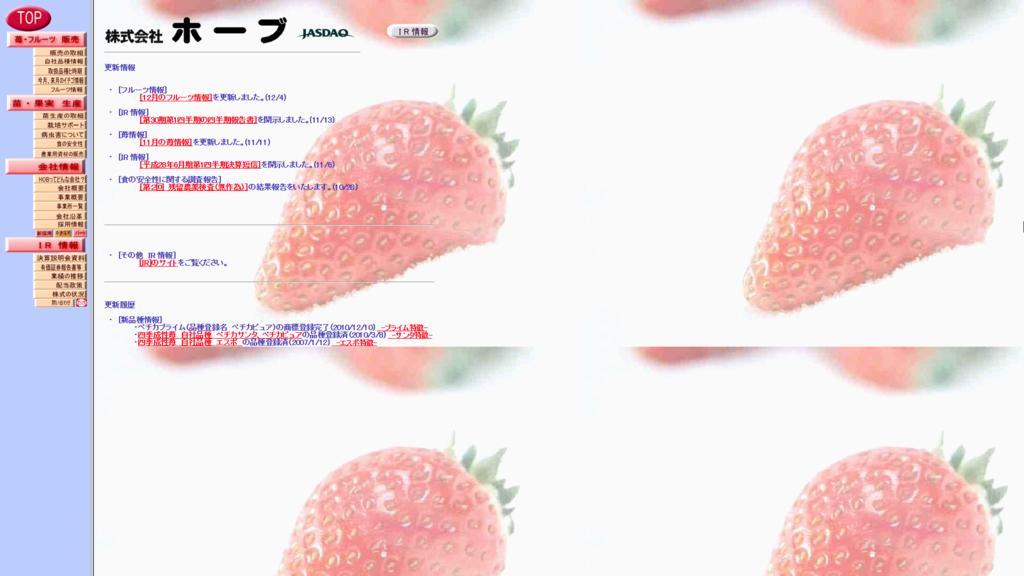 f:id:tokukita:20151210235004p:plain