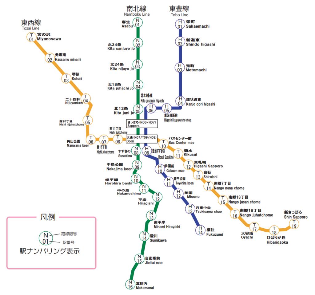 f:id:tokukita:20151229095405p:plain