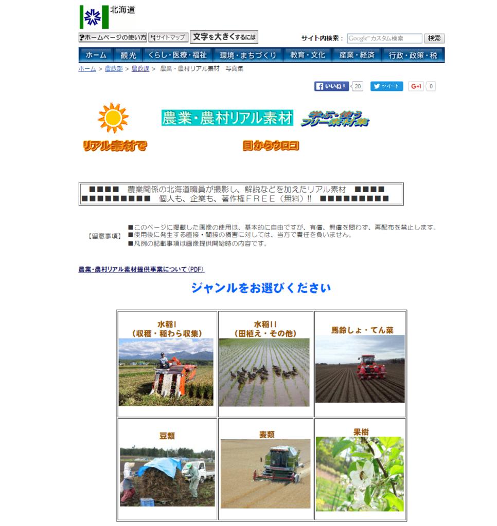 f:id:tokukita:20160430162955p:plain