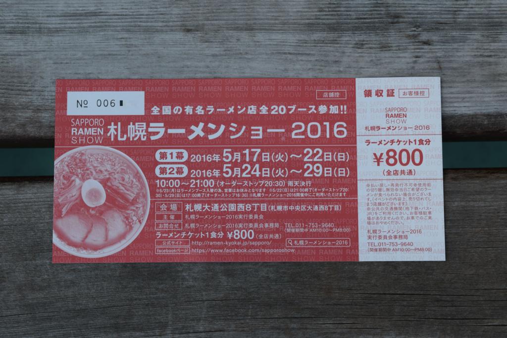 f:id:tokukita:20160518153851j:plain