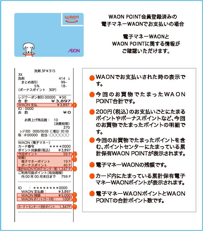 f:id:tokukita:20160625110522p:plain