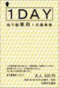 f:id:tokukita:20160716085343j:plain