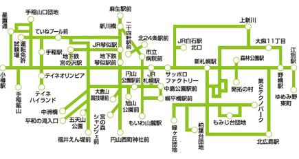 f:id:tokukita:20160716101109p:plain