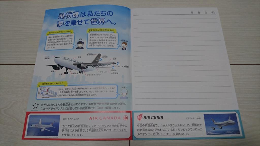 f:id:tokukita:20161223235404j:plain