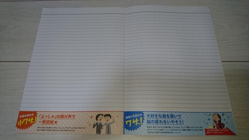 f:id:tokukita:20170215162227j:plain