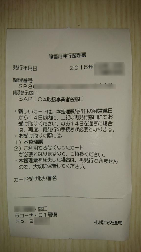f:id:tokukita:20170215163016j:plain