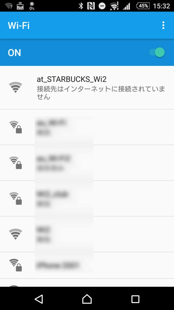 f:id:tokukita:20170316163330p:plain