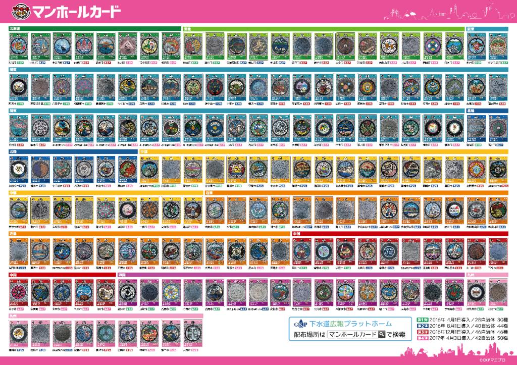 f:id:tokukita:20170320022445p:plain