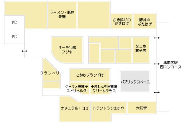 f:id:tokukita:20170407081811p:plain