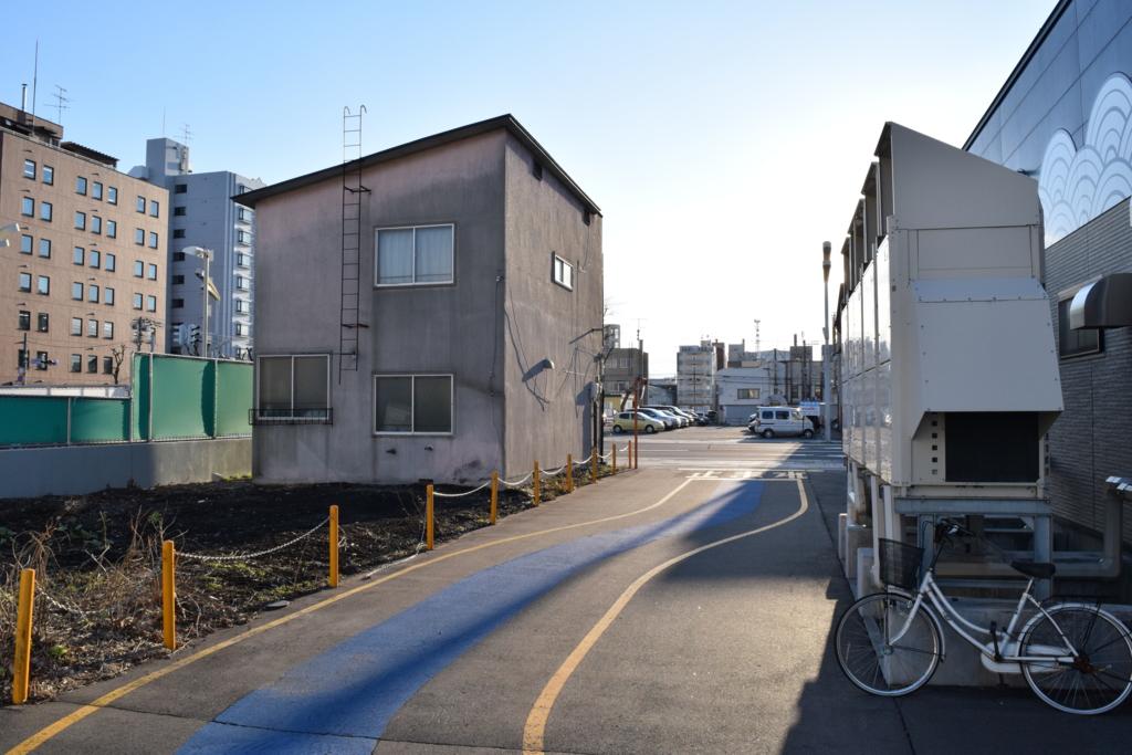 f:id:tokukita:20170412220728j:plain