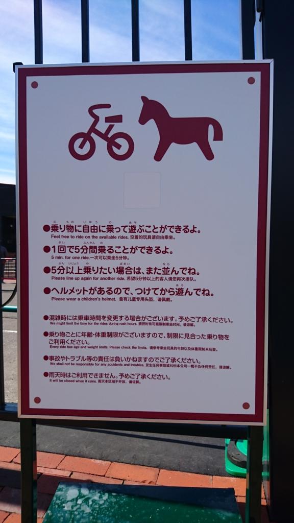 f:id:tokukita:20170427113031j:plain