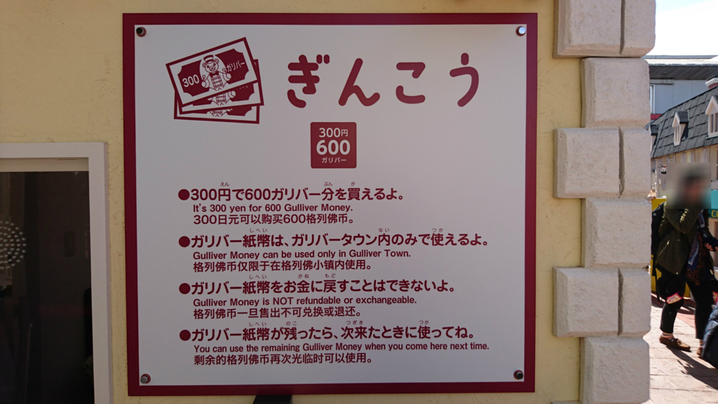 f:id:tokukita:20170427120913j:plain