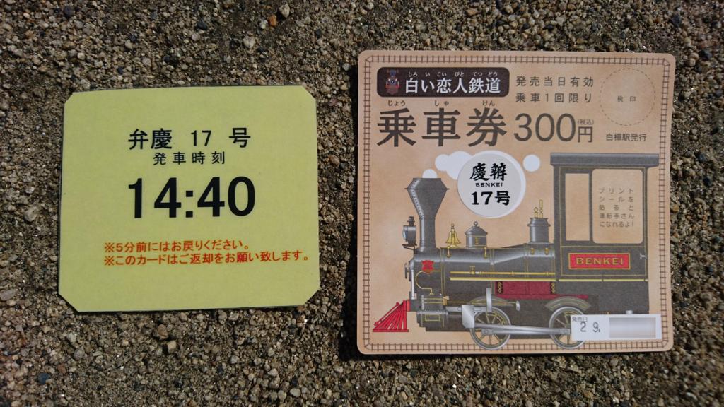 f:id:tokukita:20170427133551j:plain