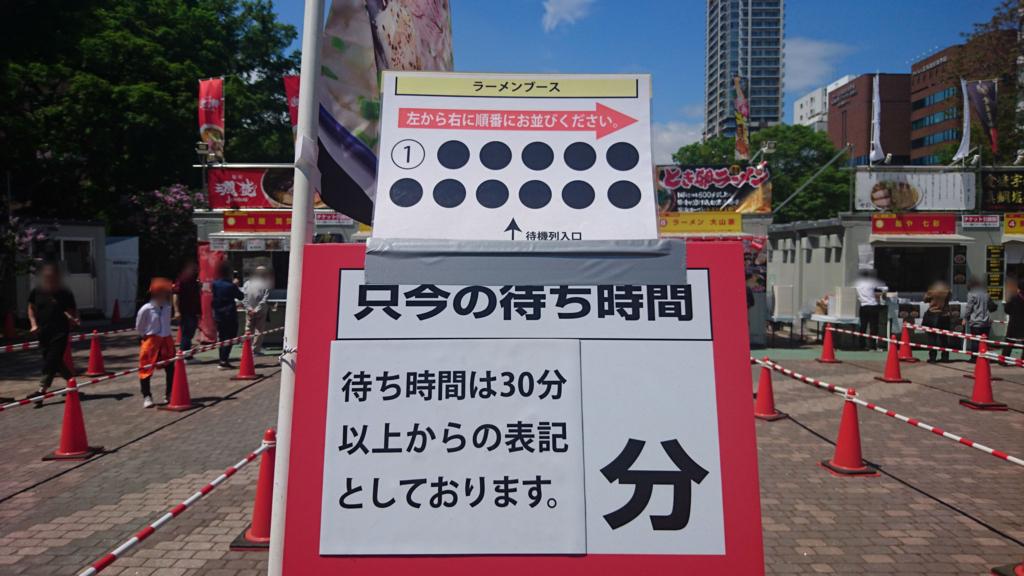 f:id:tokukita:20170710112015j:plain