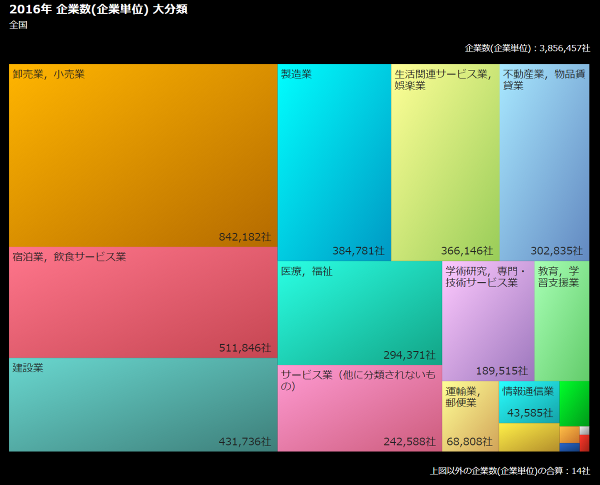 f:id:tokukyons:20210224213617p:plain