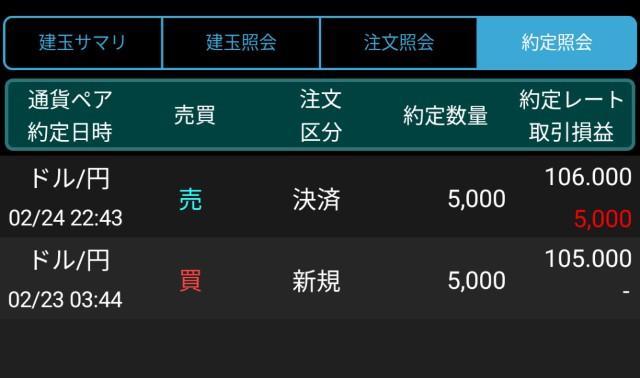 f:id:tokukyons:20210225200045j:plain