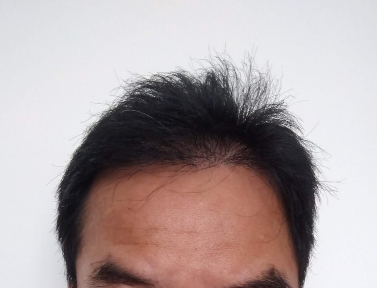 f:id:tokulog:20210406212630p:plain