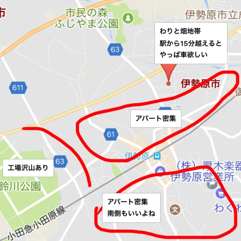 f:id:tokumei-kibou123:20180103195613p:plain