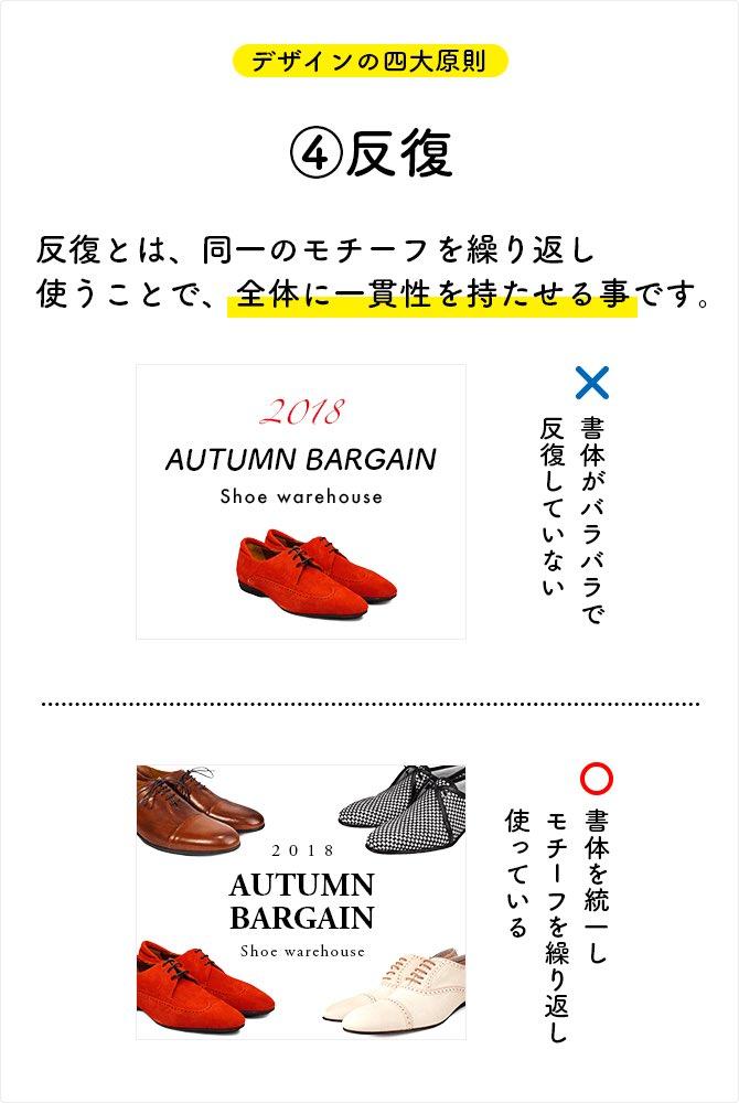 f:id:tokumei-log:20200107232305j:plain