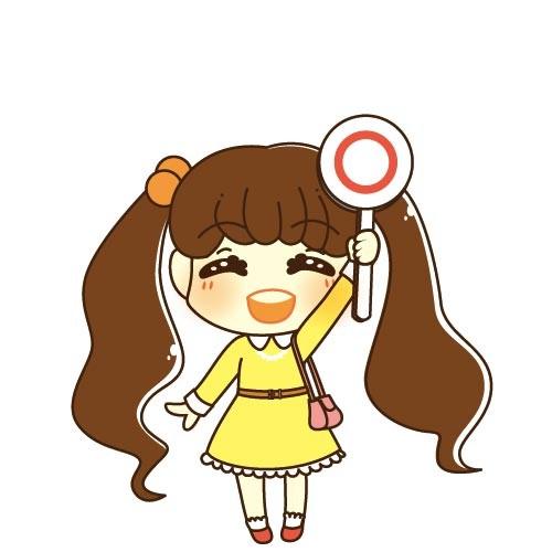 f:id:tokumei71:20170503111628j:plain