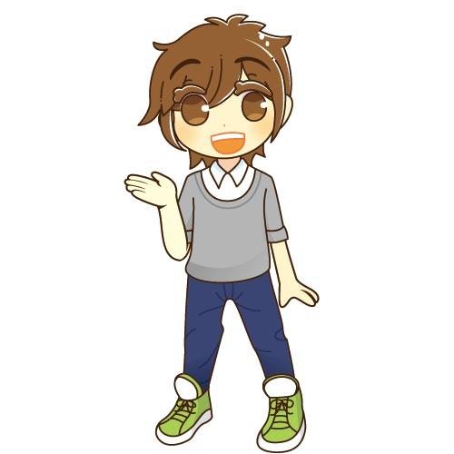 f:id:tokumei71:20170504221753j:plain
