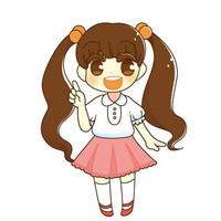 f:id:tokumei71:20170510003903p:plain