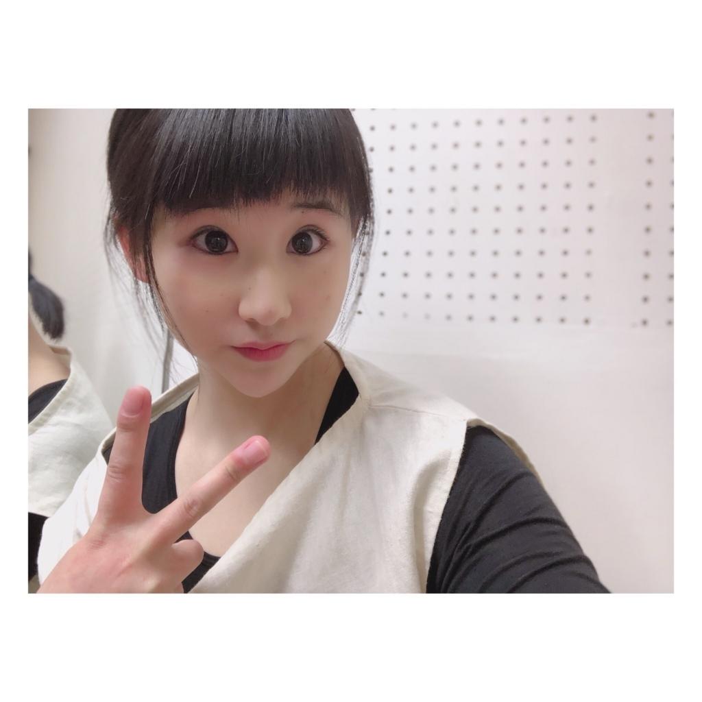 f:id:tokumei_kiboutan:20180504154159j:plain