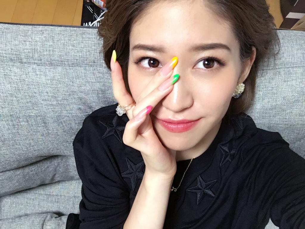 f:id:tokumei_neet:20170505024922j:plain