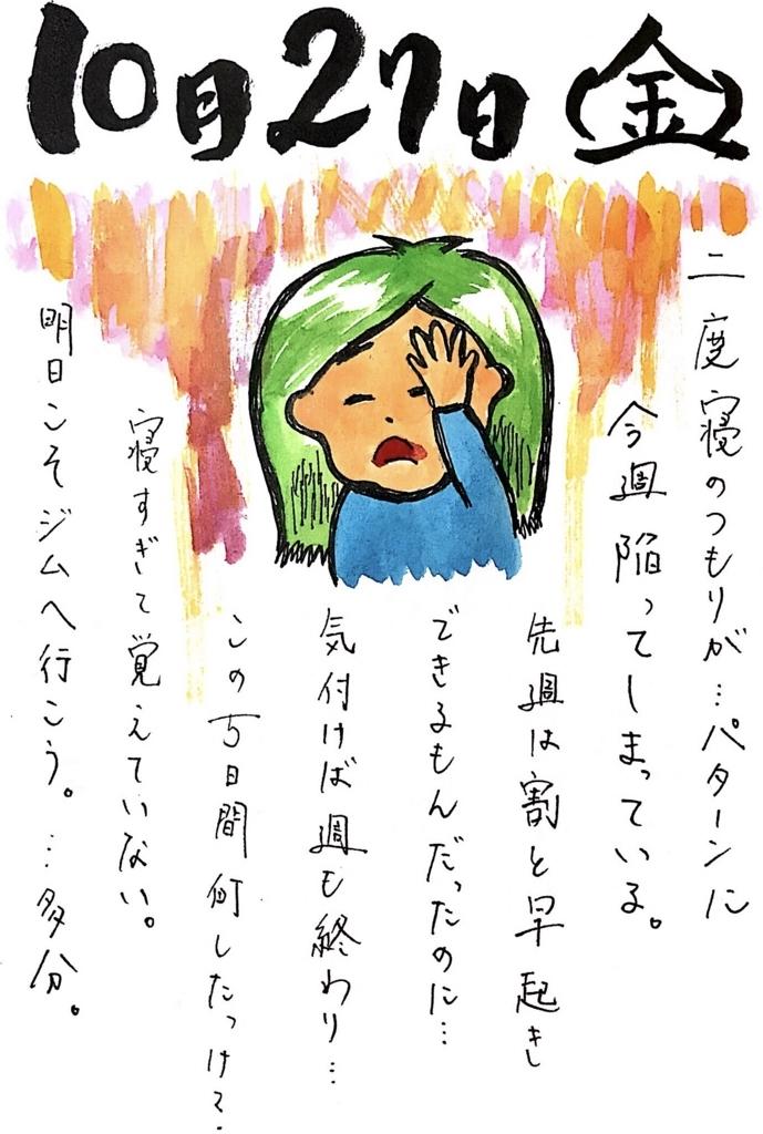 f:id:tokumei_neet:20171027221016j:plain
