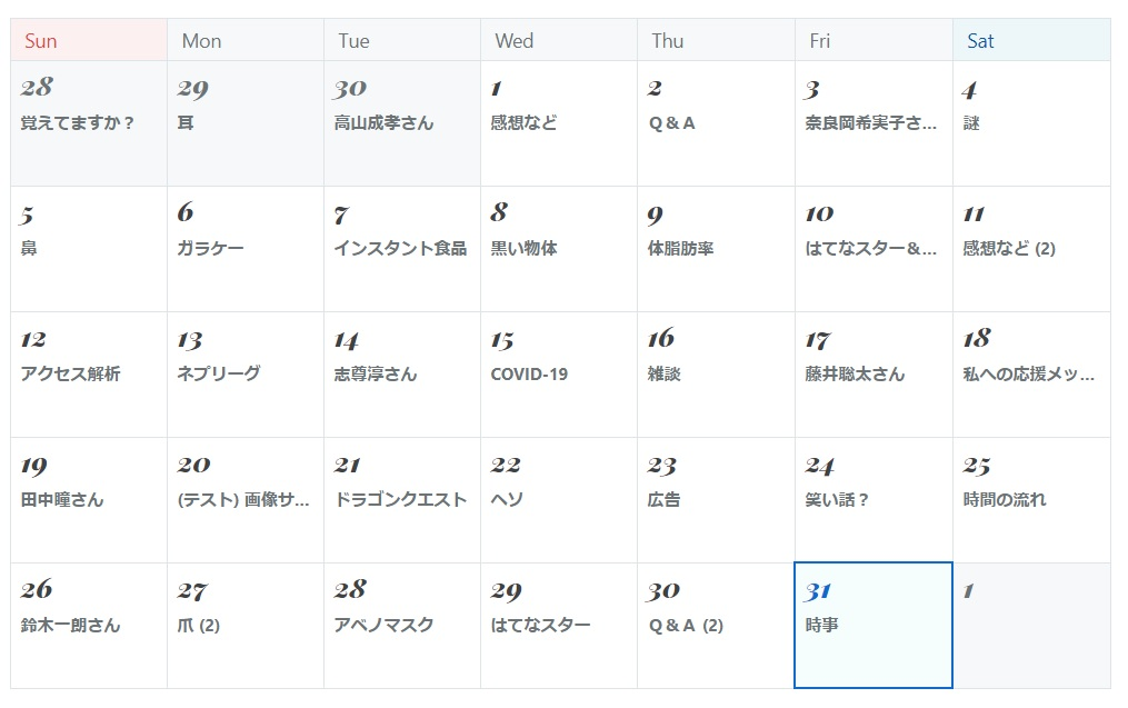 f:id:tokumei_wa_kazutaro:20200801000947j:plain