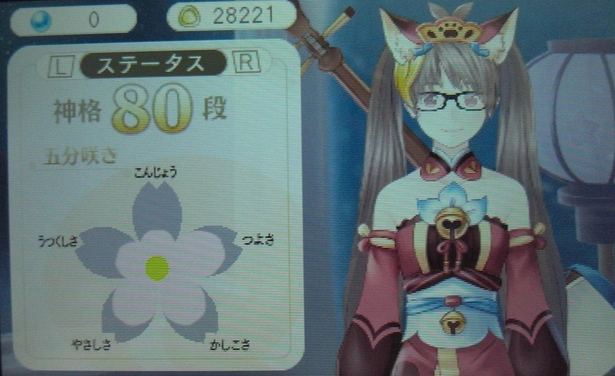 f:id:tokumei_wa_kazutaro:20201015173319j:plain